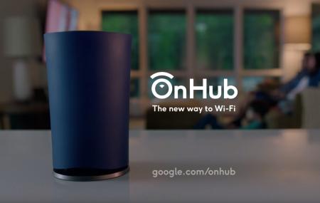 onhub-google