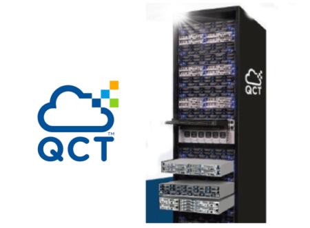 QTC Rack