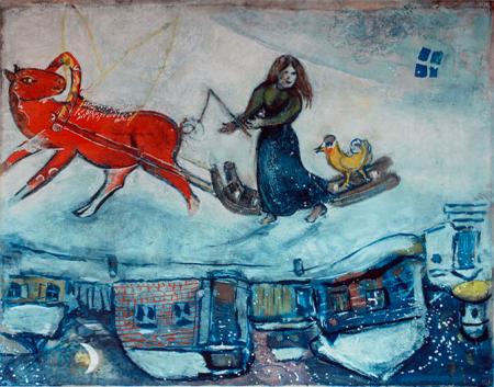 Chagall_13