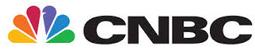_ CNBC