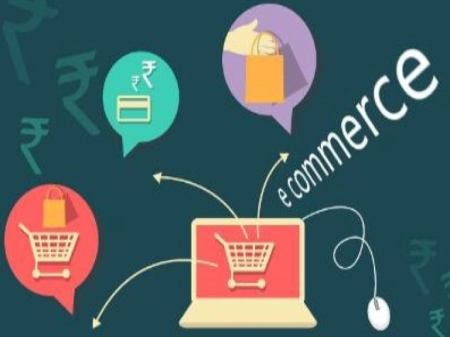 Online Commerce