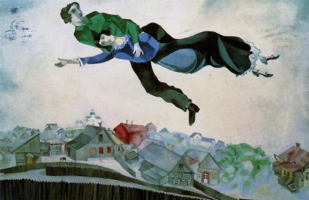 Chagall_17
