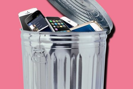 comp-phones-in-bin