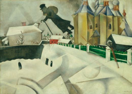Chagall_9