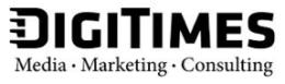_ Digi Times