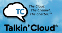 _Talkin Cloud
