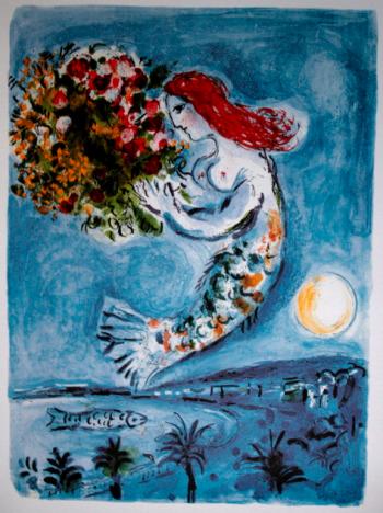 Chagall_5