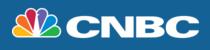 _CNBC