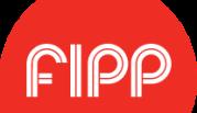 fipp logo