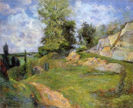 Gauguin_3