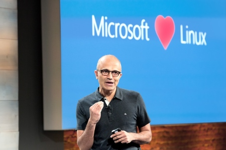 microsoft_linux_nadella_official
