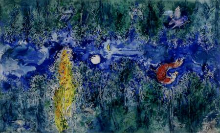 Chagall_18