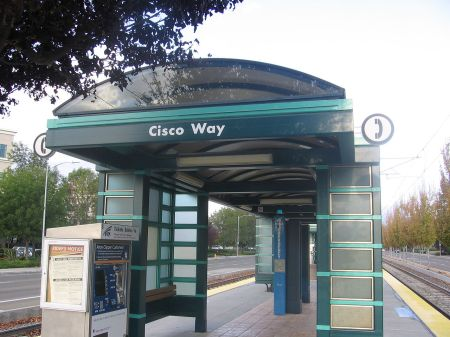 Cisco_Way_VTA_2165_09