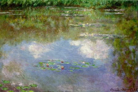 Monet_5