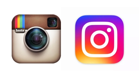 instagram-logo-old-new