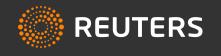 _ reuters