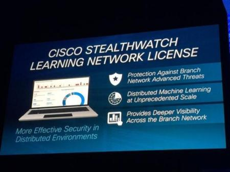 cisco_stealth
