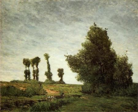 Gauguin_1