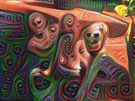 deep_dreamscope