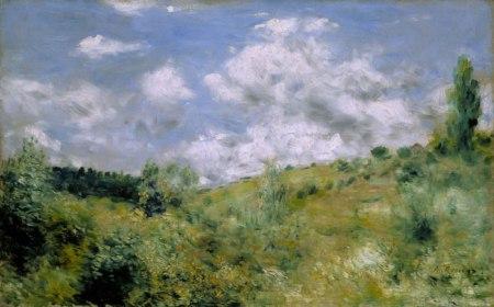 Renoir_3